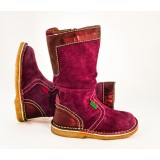 сапоги Kickers BORDEAUX JADINE